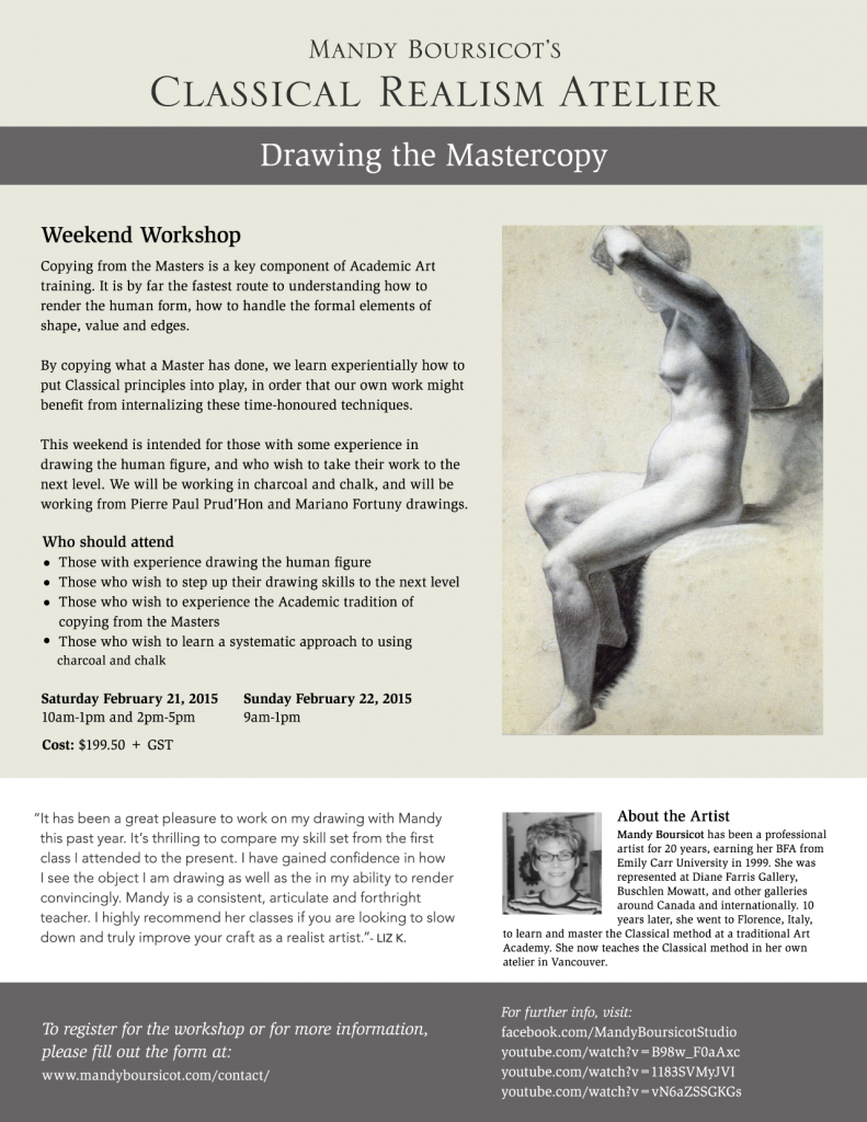 WorkshopFlyer-February2015