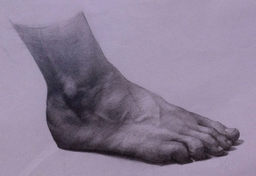 art-workshop-handsfeet