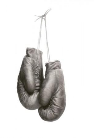 art-gloves