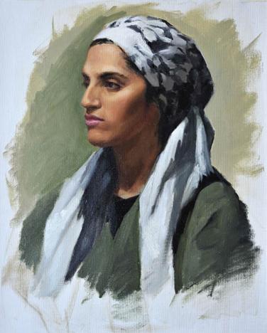 Yosra