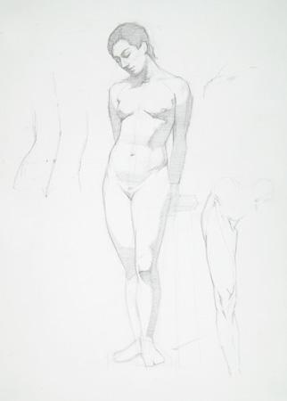Beatrice I