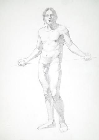 Isnardo III