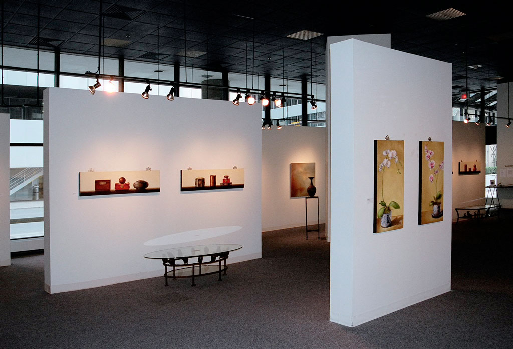 Wallace Galleries